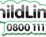 Proposed Changes to ChildLine in Swansea