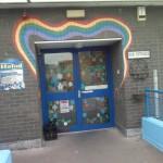 Hafod Primary School – Partnership Working in Practice