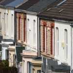Houses in Multiple Occupation in Swansea
