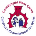 Views sought from the Children's Commissioner for Wales