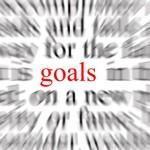 focus-on-goals-1