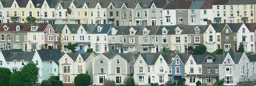 Swansea Maison