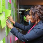 How can we improve public engagement?
