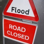 Swansea's Flood Risk Management plans under scrutiny