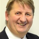 Do you have a question for Councillor Mark Child, Cabinet Member for Wellbeing & Healthy City?
