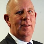 Do you have a question for Councillor David Hopkins, Cabinet Member for Housing & Communities?