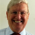 Do you have a question for Councillor Will Evans, Cabinet Member for Anti Poverty?