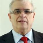 Do you have a question for Councillor Robert Francis-Davies, Cabinet Member for Enterprise, Development & Regeneration?