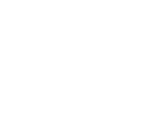 So how is education through regional working performing for Swansea?