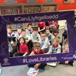 Scrutiny Councillors focus on Swansea Libraries