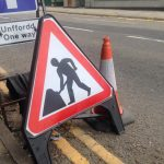 Scrutiny Councillors make suggestions for improvements of Roads & Footway Maintenance in Swansea