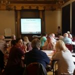 What are Scrutiny Councillors planning to look at this year?