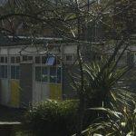 Scrutiny Councillors commend progress at Ysgol Crug Glas Special School